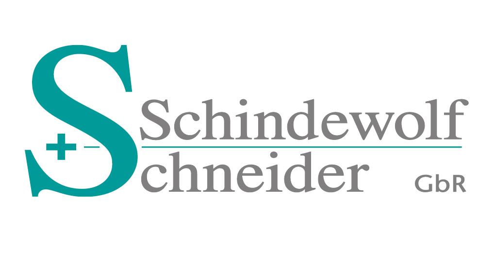 Schindewolf Schneider GbR Logo