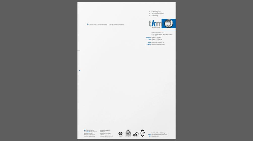 Tkm Briefbogen 1020x570