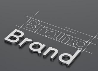 Symbolbild für Corporate Design