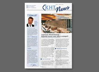 Kht Newsletter